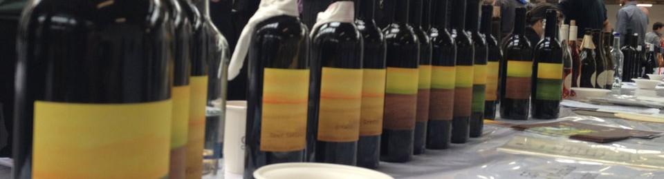 vinonaturalis